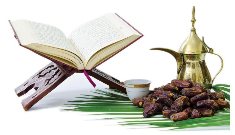 ramadan2016-muslimconvertsnetwork